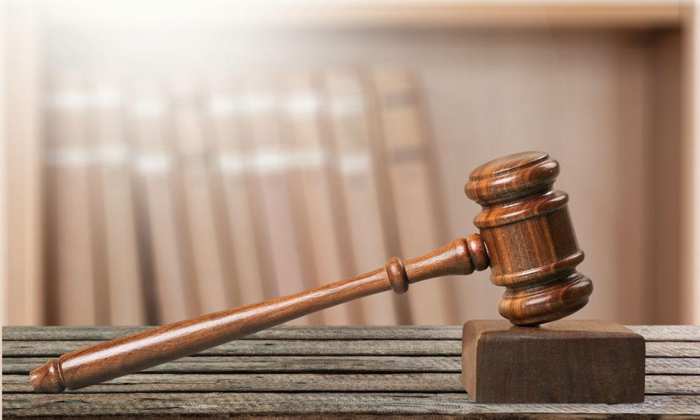 法律の専門用語の英単語
